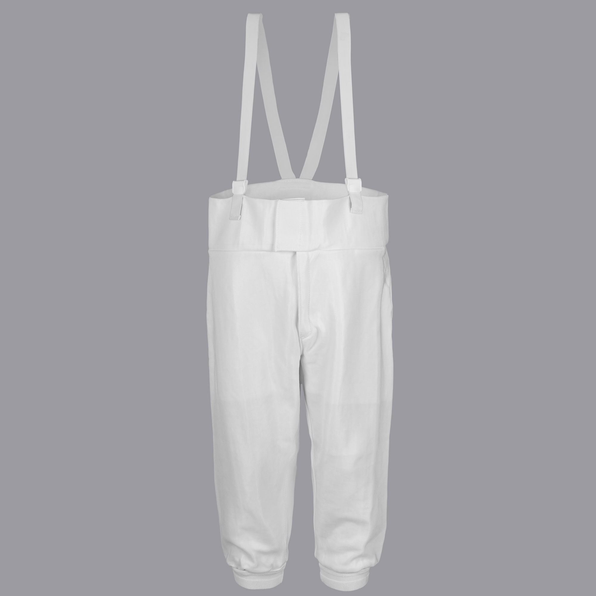 """Breeches StM """"B1-Light"""" 800 N, children (up to 44th size)"""