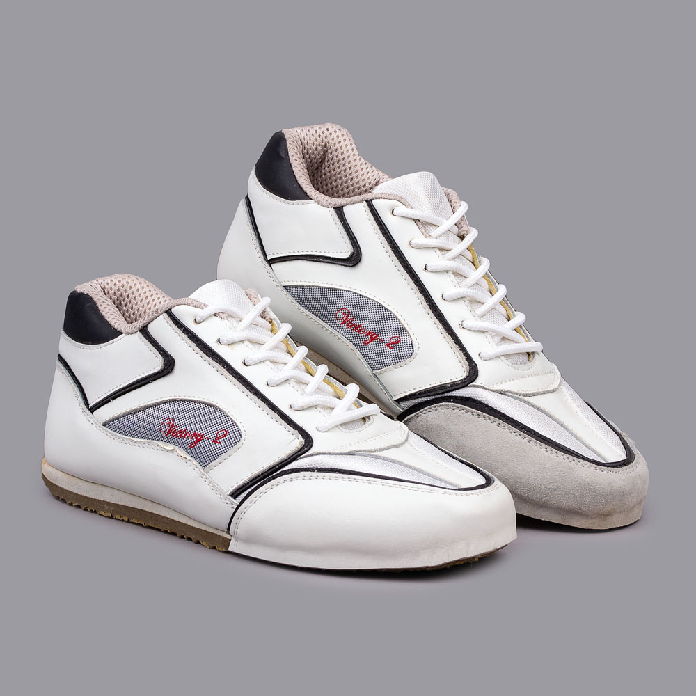 Fencing shoes Victory